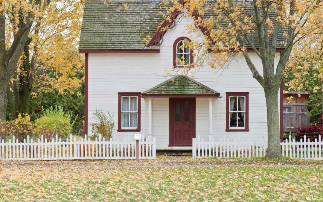 10 Estate Planning Tips